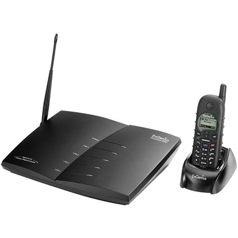 engenius phone