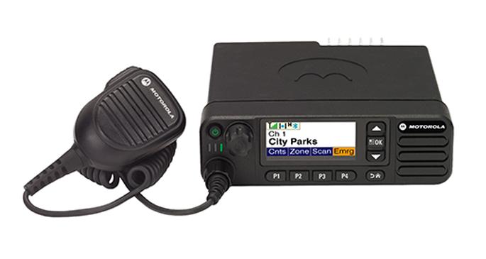 motorola-xpr-5550e-mobile-radios