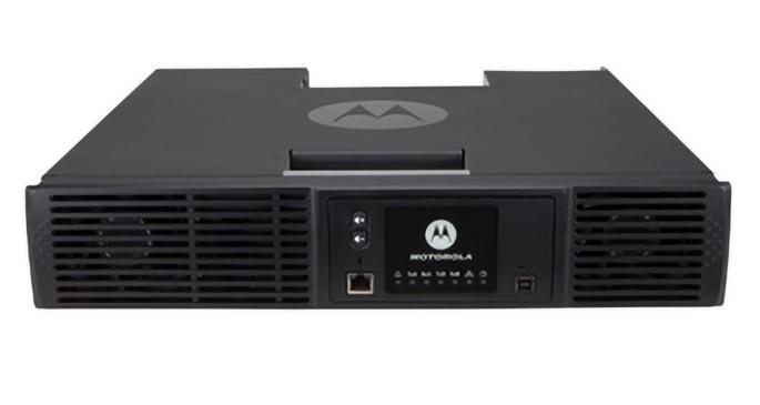 slr8000-series-repeater