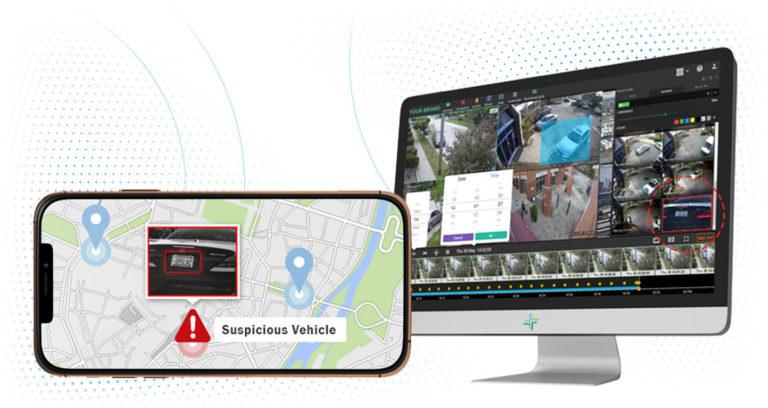 starcomm-monitoring-platform