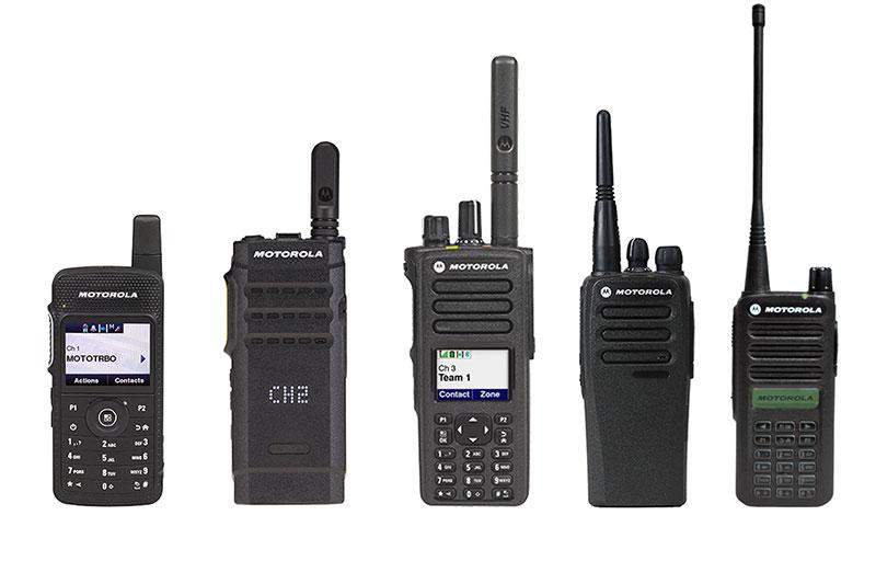starcomm-radios-moto